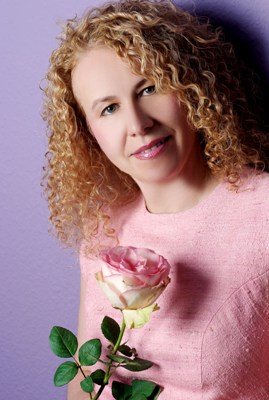 Silvia Piontkowski